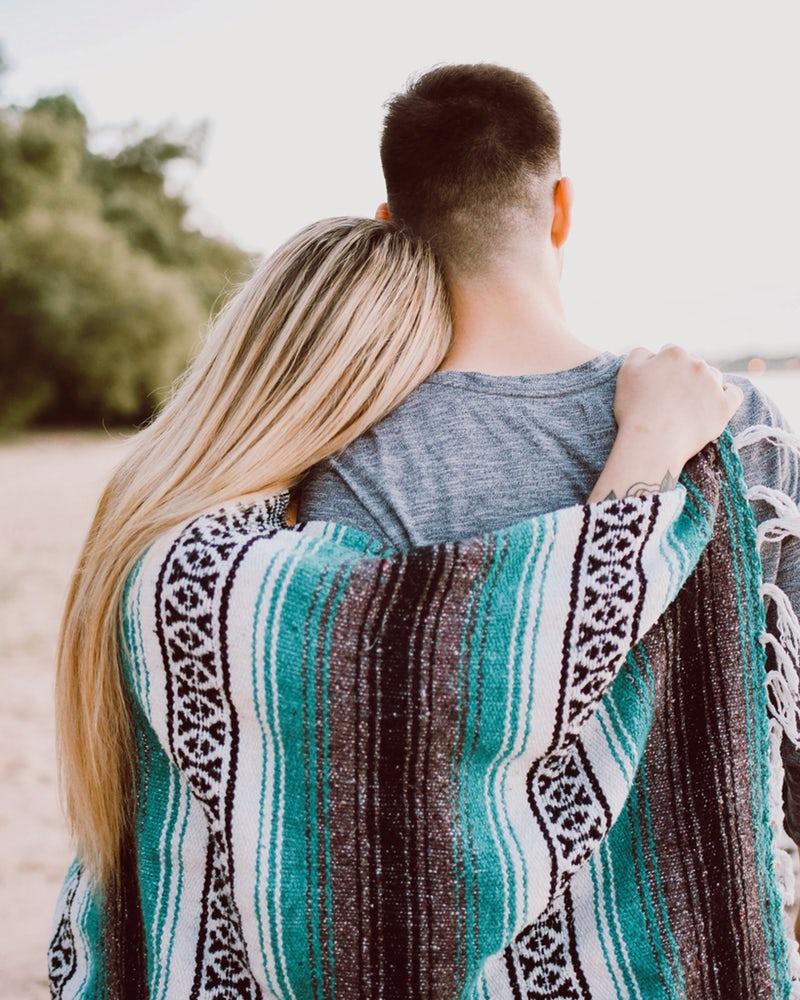 asperger in relatie